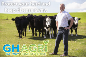 Agriculture, Cows, Healthcare, Farmer, Farm, Dairy, Disease, GH AGRI
